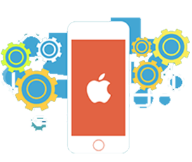 ios-application-contrivance