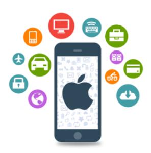 ios-mobile-app-1-contrivance