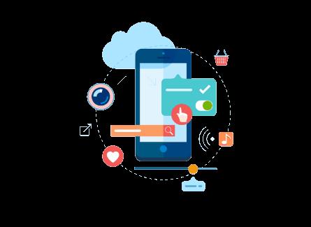 mobile-app-3-contrivance