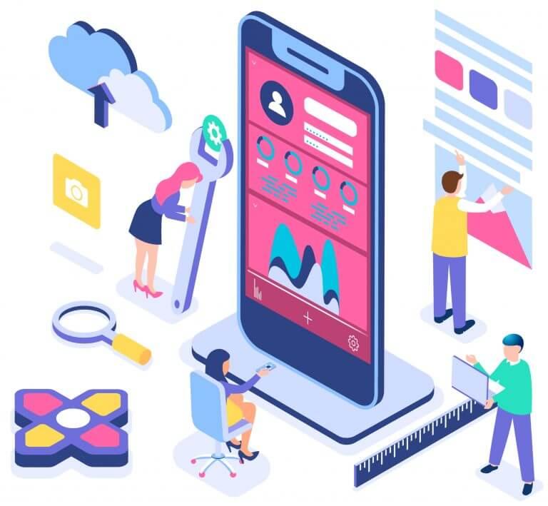 mobile-app-development-4-contrivance