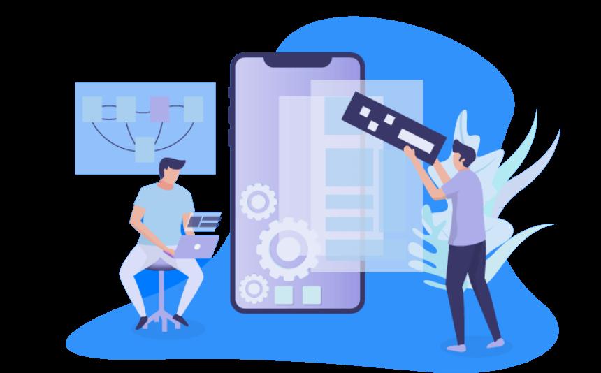mobile-app-development-5-contrivance