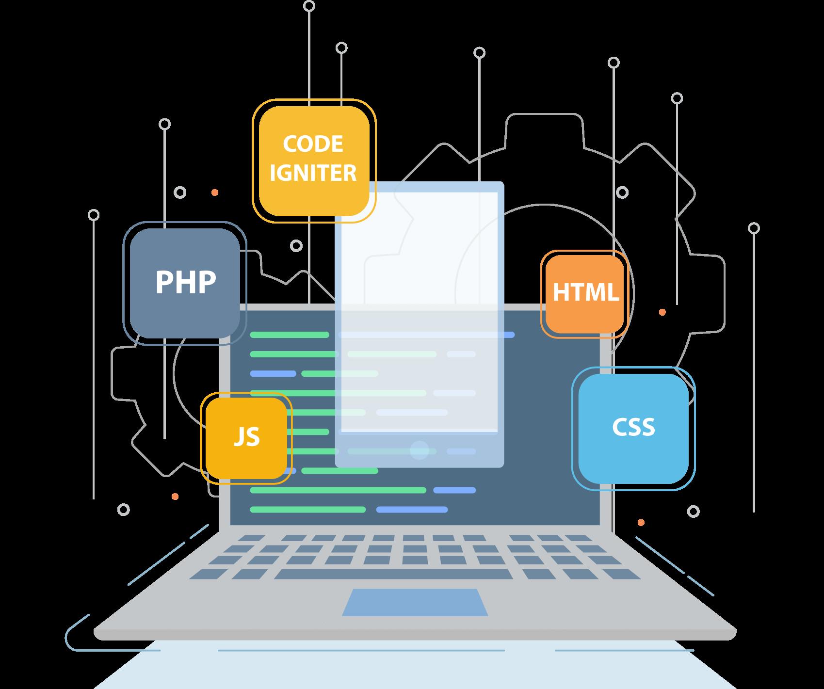 website-development-1-contrivance